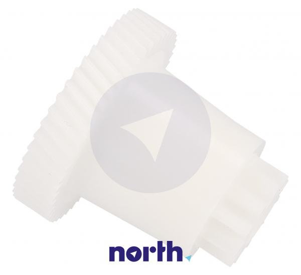 Kółko | Koło zębate do krajalnicy ZELMER 00793641,1