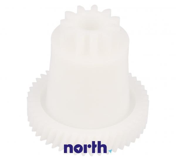 Kółko | Koło zębate do krajalnicy ZELMER 00793641,2