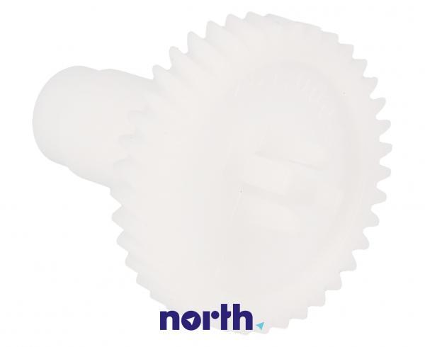 Koło zębate do miksera ręcznego ZELMER 00793644,0