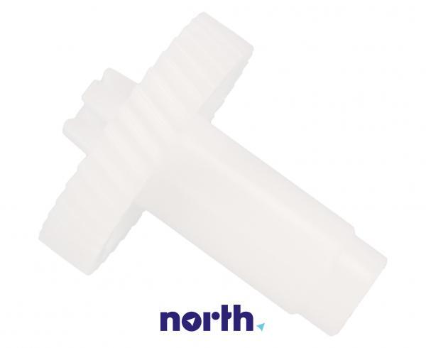 Koło zębate do miksera ręcznego ZELMER 00793644,1