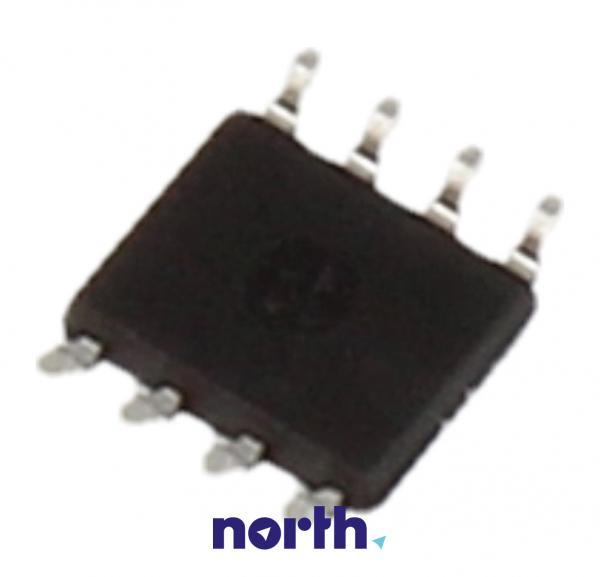 FDS6930B Tranzystor SO-8 (n-channel) 30V 5.5A,1