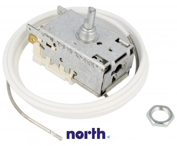 Termostat K59L1041 do lodówki Electrolux 50114883007,0