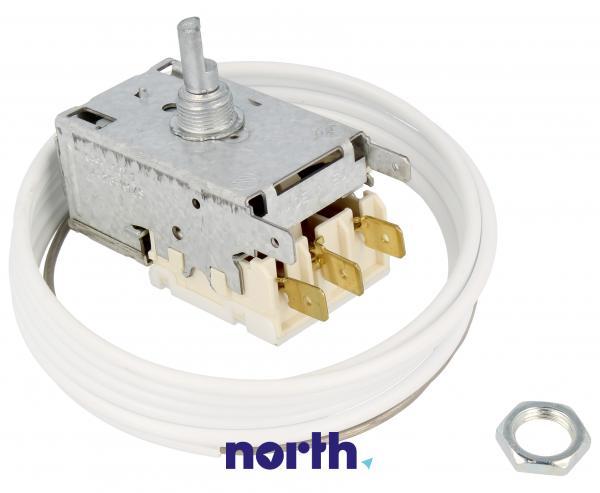 Termostat K59L1041 do lodówki Electrolux 50114883007,1