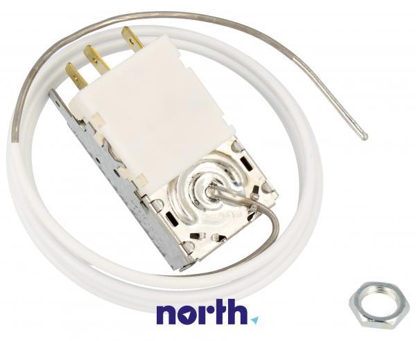 Termostat K59L1041 do lodówki Electrolux 50114883007,2