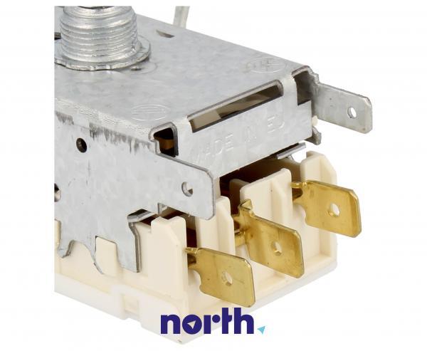 Termostat K59L1041 do lodówki Electrolux 50114883007,3