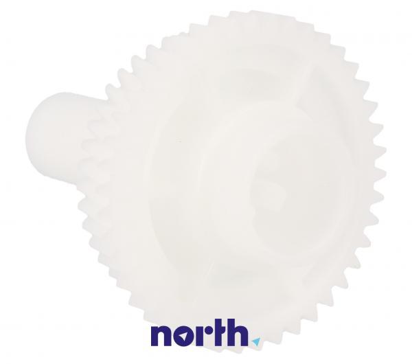 Koło zębate do robota kuchennego ZELMER 00793646,0