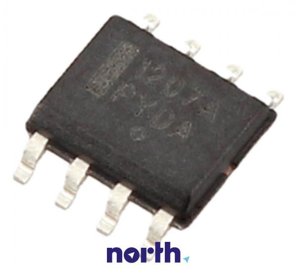 NCP1207AD Układ scalony IC,0