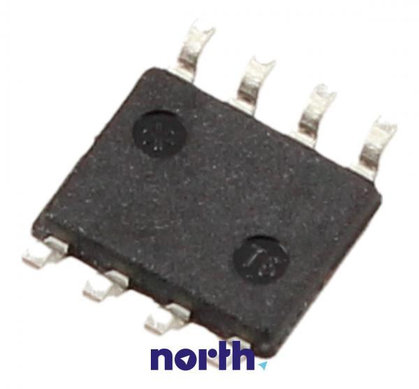 NCP1207AD Układ scalony IC,1