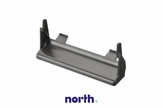 Rączka | Uchwyt drzwi do zmywarki Siemens 00056587,1