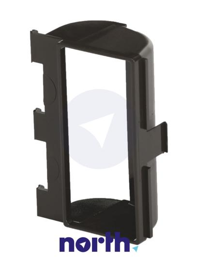 Rączka | Uchwyt drzwi do zmywarki Siemens 00056588,1