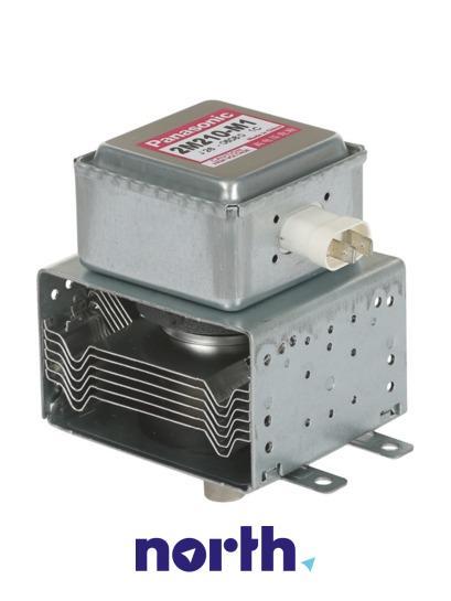 2M210-M1 Magnetron mikrofalówki Siemens 00095212,1