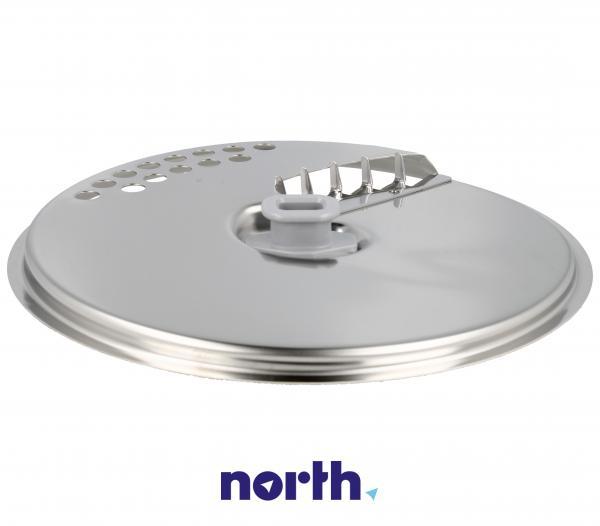 Tarcza (słupki / frytki) do robota kuchennego Bosch 00260974,3
