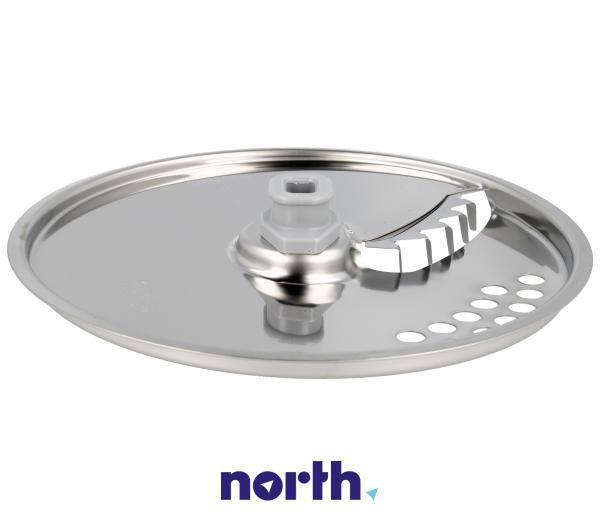 Tarcza (słupki / frytki) do robota kuchennego Bosch 00260974,4