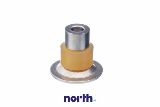 Element ustawiający nasadki do musu do robota kuchennego MUZ8FV1 Bosch 00021017,1