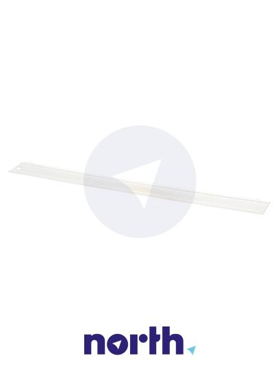 Klosz | Osłona żarówki do okapu 00271071,1
