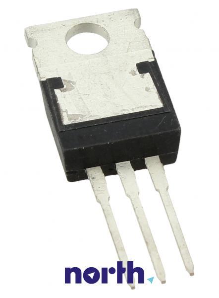 IRGB15B60KD Tranzystor TO-220AB (n-channel) 600V 15A 62.5MHz,1