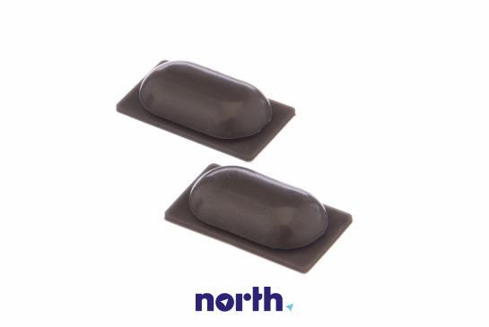 Przycisk do płyty ceramicznej 00030188,1