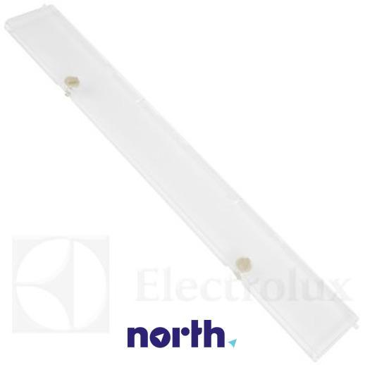 Oprawa | Osłona żarówki do lodówki AEG 50229845008,1