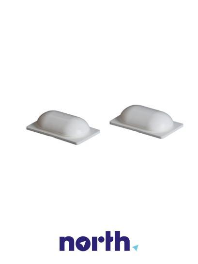 Przycisk do płyty ceramicznej 00030189,1