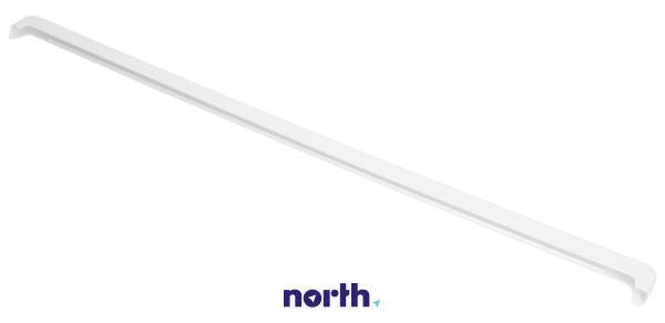 Listwa   Ramka półki do lodówki Bosch 00283418,1