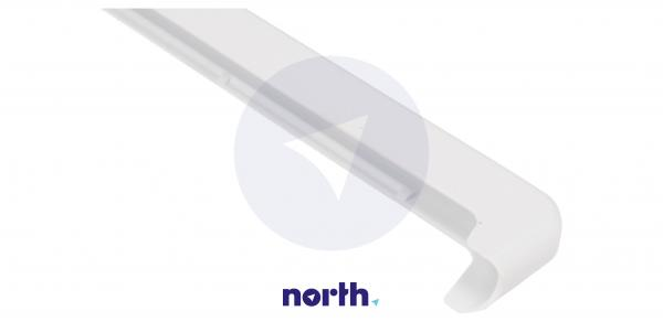 Listwa   Ramka półki do lodówki Bosch 00283418,2