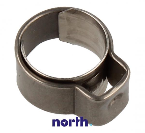Oetiker | Pierścień zaciskowy wężyka do ekspresu do kawy Rowenta MS0599146,0