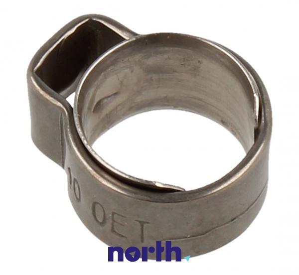 Oetiker | Pierścień zaciskowy wężyka do ekspresu do kawy Rowenta MS0599146,1
