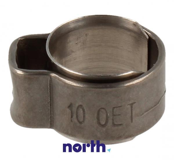 Oetiker | Pierścień zaciskowy wężyka do ekspresu do kawy Rowenta MS0599146,2