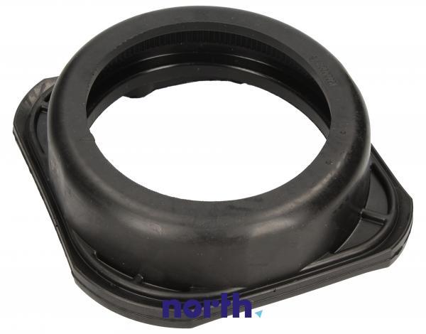 Amortyzator do silnika do odkurzacza - oryginał: 00794939,0