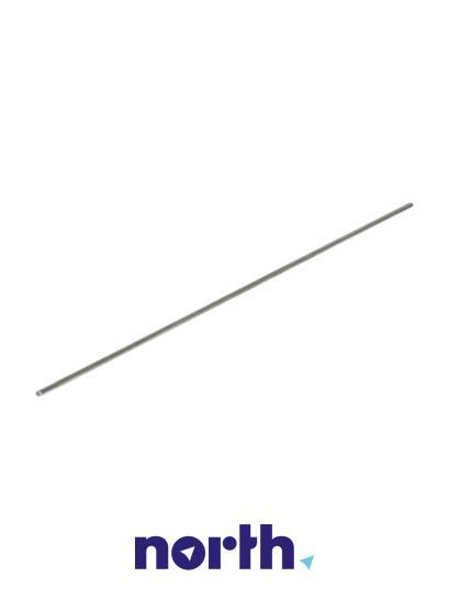 Oś-napęd BOSCH/SIEMENS 00299595 ,1