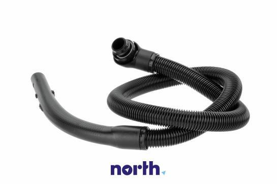 Rura | Wąż ssący do odkurzacza Bosch 1.53m 00286467,1