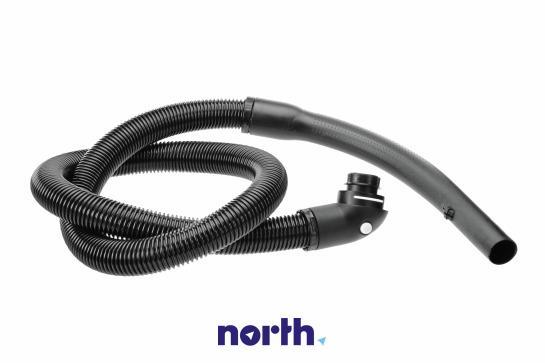 Rura | Wąż ssący do odkurzacza - oryginał: 00286467,2