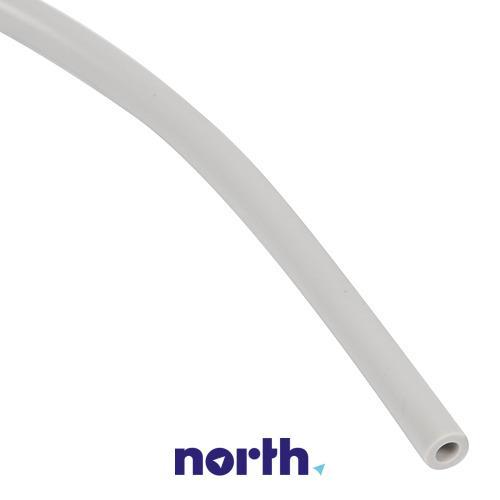 Rura   Wąż połączeniowy zbiornik - hydrostat  do pralki 6040086032,0
