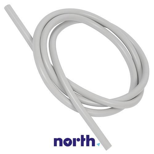 Rura | Wąż połączeniowy zbiornik - hydrostat  do pralki 6040086032,1