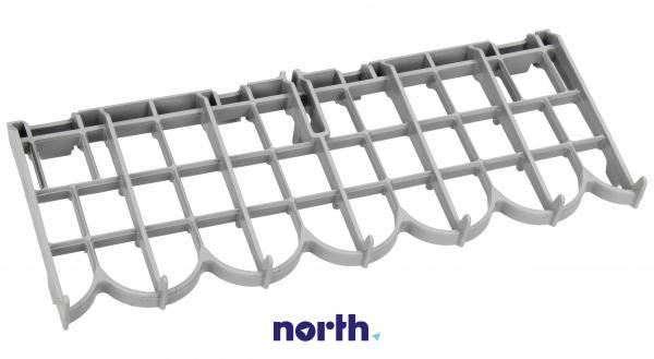 Wkładka | Półka górnego kosza na naczynia do zmywarki 00093044,1