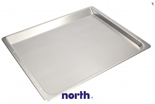 Blacha do pieczenia płytka (aluminiowa) do piekarnika Siemens 00296330,1