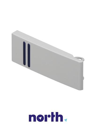 Klawisz/Przycisk do pralki 00154390,1