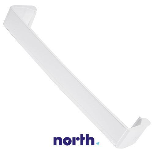 Balkonik | Półka na drzwi chłodziarki środkowa do lodówki 2052291032,1