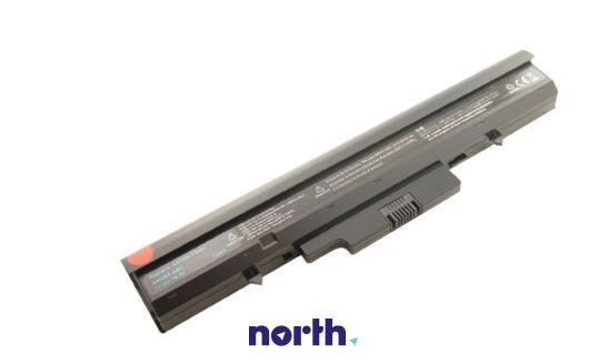 COMPA144062 Akumulator | Bateria do laptopa (14.4V Li-Ion,0