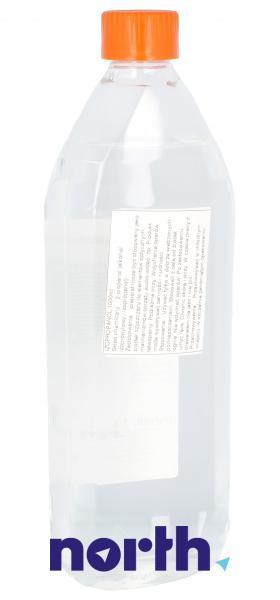 Alkohol izopropylowy (płyn) ISOPROPANOL 1000ml,1