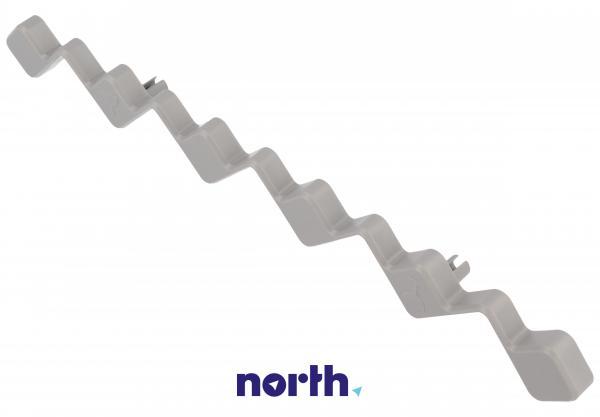 Wkładka | Uchwyt na kieliszki do kosza górnego do zmywarki Siemens 00282973,0