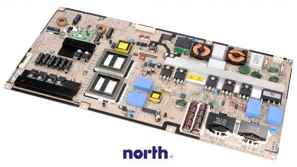 Moduł zasilania do telewizora (BN4400245A),0