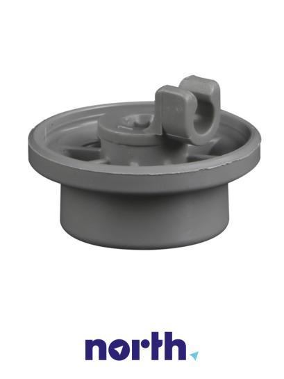 Kółko | Rolka kosza do zmywarki Siemens 00151367,1