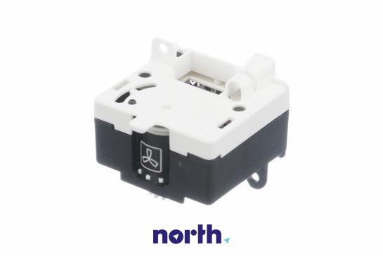 Włącznik | Przełącznik do lodówki Siemens 00069229,1