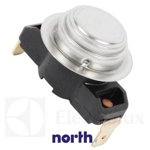 Termostat stały do suszarki Electrolux 56471200602,1