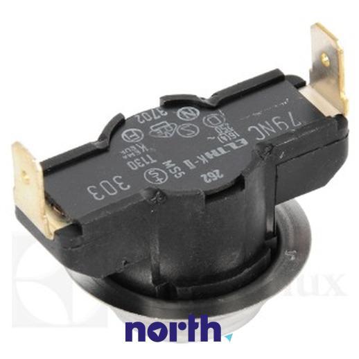Termostat stały do suszarki Electrolux 56471200602,2