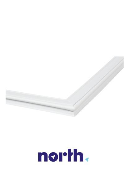 Uszczelka drzwi chłodziarki do lodówki 00200834,1