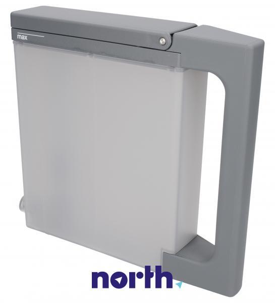 Pojemnik | Zbiornik na wodę do piekarnika parowego 00791032,1