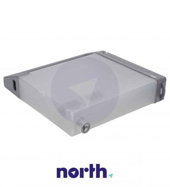 Pojemnik | Zbiornik na wodę do piekarnika parowego 00791032,2