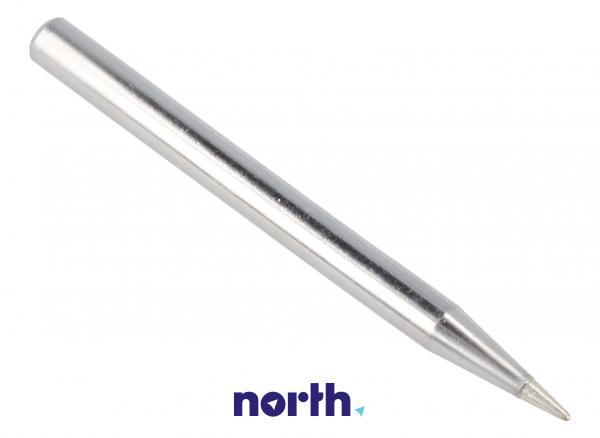 SPI15 210 Grot 0.4mm do lutownicy 4SPI152101 Weller,0